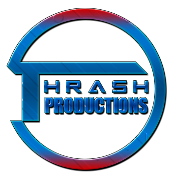 Thrash Productions