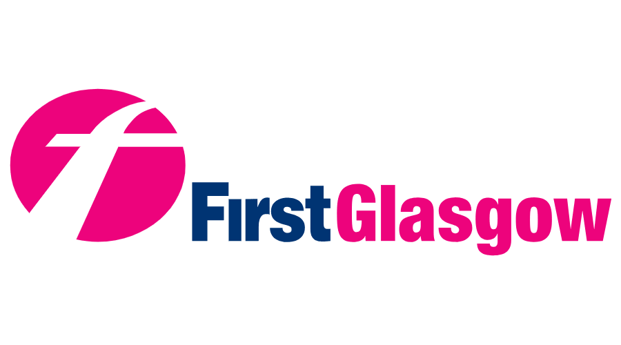 First Glasgow Fleet Numbers for the Enviro 400 MMC